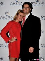 3rd Annual Patriot Party To Benefit The Navy Seal Foundation #170