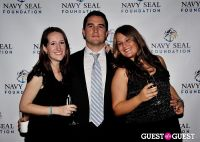 3rd Annual Patriot Party To Benefit The Navy Seal Foundation #177