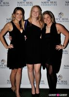 3rd Annual Patriot Party To Benefit The Navy Seal Foundation #179