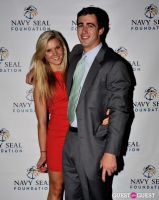 3rd Annual Patriot Party To Benefit The Navy Seal Foundation #180
