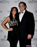 3rd Annual Patriot Party To Benefit The Navy Seal Foundation #186