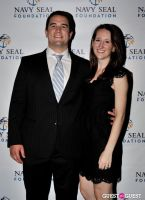 3rd Annual Patriot Party To Benefit The Navy Seal Foundation #189