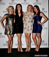 3rd Annual Patriot Party To Benefit The Navy Seal Foundation #190
