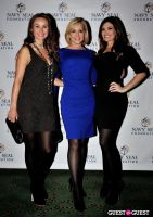 3rd Annual Patriot Party To Benefit The Navy Seal Foundation #221
