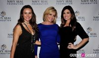 3rd Annual Patriot Party To Benefit The Navy Seal Foundation #222