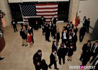 3rd Annual Patriot Party To Benefit The Navy Seal Foundation #230