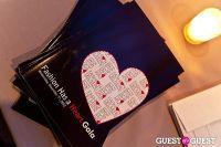 Fashion Delivers Fashion Has A Heart Gala #3