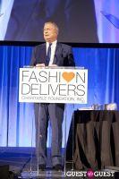 Fashion Delivers Fashion Has A Heart Gala #53