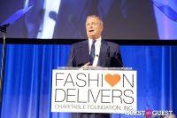 Fashion Delivers Fashion Has A Heart Gala #54