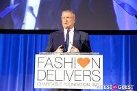 Fashion Delivers Fashion Has A Heart Gala #55