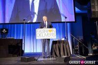 Fashion Delivers Fashion Has A Heart Gala #60