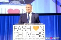 Fashion Delivers Fashion Has A Heart Gala #62