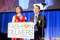Fashion Delivers Fashion Has A Heart Gala #65