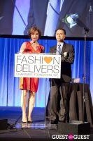 Fashion Delivers Fashion Has A Heart Gala #71