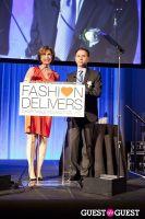 Fashion Delivers Fashion Has A Heart Gala #72