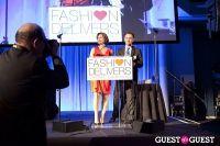 Fashion Delivers Fashion Has A Heart Gala #74