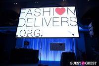 Fashion Delivers Fashion Has A Heart Gala #75