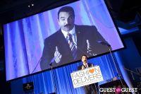 Fashion Delivers Fashion Has A Heart Gala #81