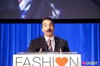 Fashion Delivers Fashion Has A Heart Gala #82