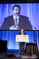 Fashion Delivers Fashion Has A Heart Gala #84