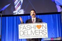 Fashion Delivers Fashion Has A Heart Gala #86