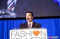 Fashion Delivers Fashion Has A Heart Gala #87