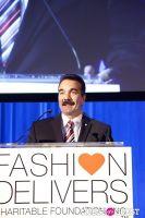 Fashion Delivers Fashion Has A Heart Gala #88