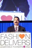 Fashion Delivers Fashion Has A Heart Gala #90