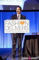 Fashion Delivers Fashion Has A Heart Gala #91