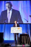 Fashion Delivers Fashion Has A Heart Gala #93