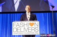 Fashion Delivers Fashion Has A Heart Gala #94