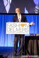 Fashion Delivers Fashion Has A Heart Gala #97
