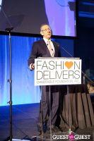 Fashion Delivers Fashion Has A Heart Gala #98
