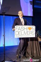 Fashion Delivers Fashion Has A Heart Gala #99
