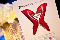 Fashion Delivers Fashion Has A Heart Gala #101