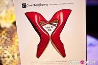 Fashion Delivers Fashion Has A Heart Gala #102