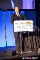 Fashion Delivers Fashion Has A Heart Gala #107