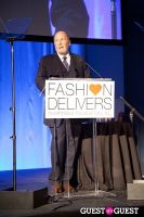 Fashion Delivers Fashion Has A Heart Gala #109