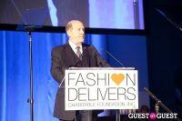Fashion Delivers Fashion Has A Heart Gala #112