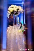 Fashion Delivers Fashion Has A Heart Gala #114
