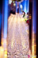 Fashion Delivers Fashion Has A Heart Gala #115