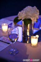 Fashion Delivers Fashion Has A Heart Gala #120
