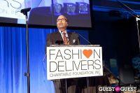 Fashion Delivers Fashion Has A Heart Gala #130