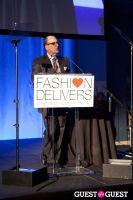 Fashion Delivers Fashion Has A Heart Gala #131