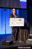 Fashion Delivers Fashion Has A Heart Gala #132