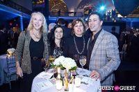 Fashion Delivers Fashion Has A Heart Gala #135