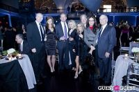 Fashion Delivers Fashion Has A Heart Gala #150