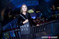 Fashion Delivers Fashion Has A Heart Gala #176