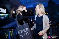 Fashion Delivers Fashion Has A Heart Gala #178
