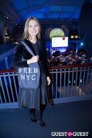 Fashion Delivers Fashion Has A Heart Gala #179